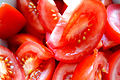 Close-up of sliced tomatoes.jpg