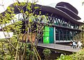 Cloud Gate Theater Tamsui 02.jpg