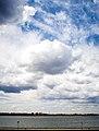 Clouds - Flickr - Brînzei.jpg