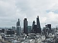 Cloudy London skyline (Unsplash).jpg