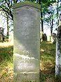 Cmentarz żydowski w Dobrodzieniu62.JPG