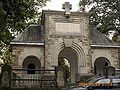 Cmentarz wojenny nr 91 Gorlice 1.jpg