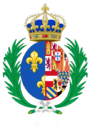 CoA of Anne of Austria.png
