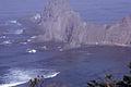 Coast Mendocino County 02.jpg