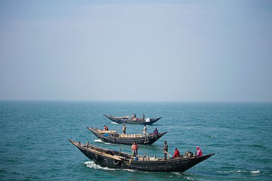 Coastal area of Bay of Bengal5.jpg