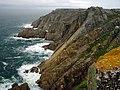 Coastline - panoramio (1).jpg