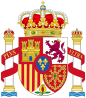 Coat of Arms of Spain.svg