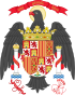 Coat of Arms of Spain (1977-1981).svg