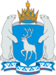 Coat of Arms of Yamal Nenetsia.png