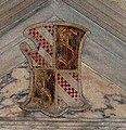 Coat of arms01.jpg