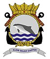 Coat of arms S810 Zr.Ms. Bruinvis.jpg