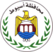 Official logo of Asyut Governorate