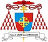 Coat of arms of cardinal Henry Manning.jpg