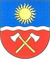 Coats of arms Čím.jpeg