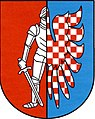 Coats of arms Všesulov.jpeg