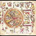 Codex Borgia page 41.jpg
