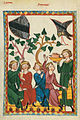 Codex Manesse 308v Steinmar.jpg