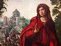 Coecke van Aelst Crucifixion (detail) 06.jpg