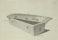 Coffin-St-Cuthbert-Grimm.png