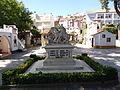 Coimbra pp estatua afonso henriques.JPG