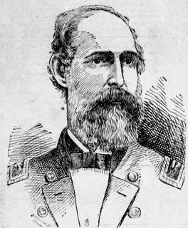 Thomas Allen (Wisconsin politician) 19th century American publisher and politician, Civil War Colonel
