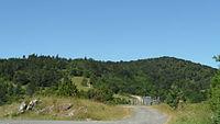 Col de Redoulade.JPG