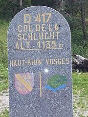 http://upload.wikimedia.org/wikipedia/commons/thumb/6/62/Col_de_la_schlucht.JPG/180px-Col_de_la_schlucht.JPG