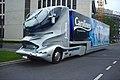 Colani Truck (39354820142).jpg