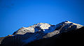 Cold Breeze from Karakoram Range.jpg
