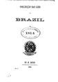 Coleção das leis do Brasil de 1814 Parte 1.pdf