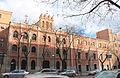 Colegio Divina Pastora (Madrid) 01.jpg