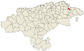 Colindres Cantabria.png