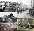 Collage Conflicto Sino-Sovietico de 1929.png