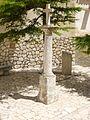 Colmenar de Oreja - Iglesia de Santa María la Mayor 9.jpg