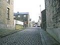 Colne, Back Albert Road - geograph.org.uk - 1701158.jpg