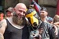 ColognePride 2015 28.jpg