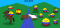 Colombia, then and now.png