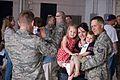 Colorado Air National Guard Members Deploy to Iraq DVIDS170637.jpg