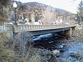 Colorado Blvd over Clear Creek, Idaho Springs, CO.jpg