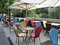 Colorful chairs (7566164350).jpg