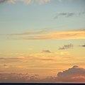 Colorful dusk sky (12576902853).jpg