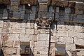 Colosseum (48412945611).jpg