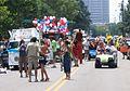 Columbus, Ohio Doo Dah Parade-2005-07-04-IMG 4596.JPG
