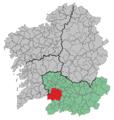 Comarca Terra de Celanova.png