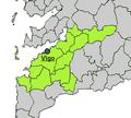 Comarca Vigo.PNG