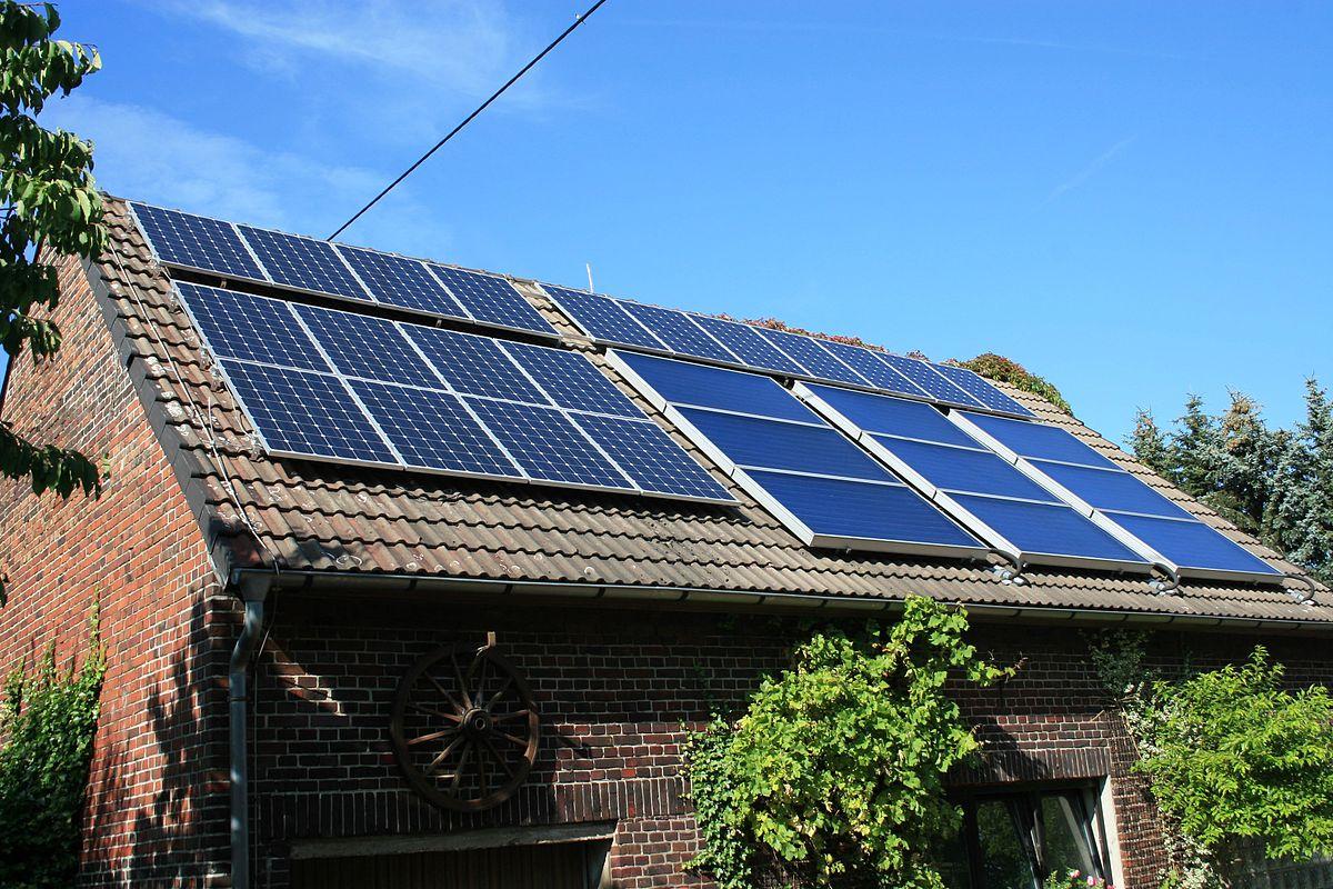 Renewable Energy Wikiquote