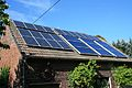 Combined heat and power solar installation on barn roof in Western Europe 2.jpg