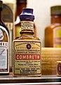 Combretin bottle.jpg
