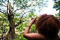 Comemorações do Dia da Consciência Negra na Serra da Barriga (22853985739).jpg