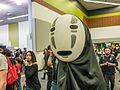 ComicConSanJose2016-16.jpg
